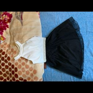Dresses & Skirts - Sweet dress